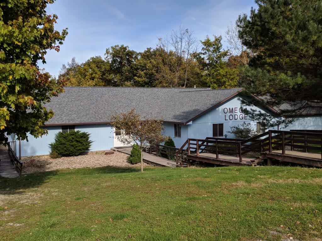 Facility Rental & Retreats – Camp Io-Dis-E-Ca